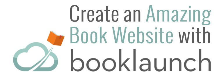 Create An Amazing Book Website With Booklaunch.io
