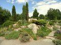 Denver_Botanic_Gardens_-_DSC01024kl