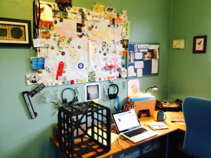 AnthonyStClair-office