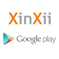 xinxii_google