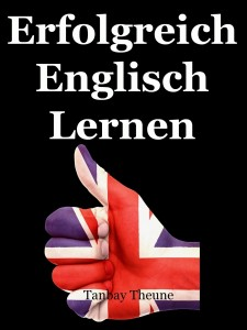 English-Cover